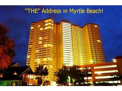 8500 Margate Circle Myrtle Beach, SC MLS# 1519851