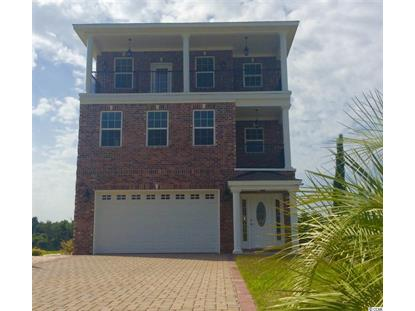 337 St. Julian Lane Myrtle Beach, SC MLS# 1520265