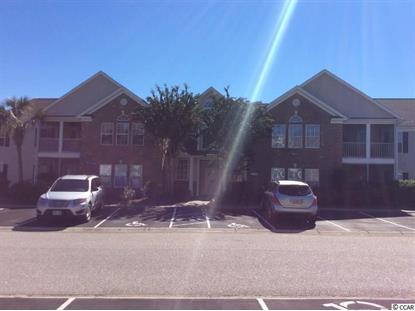 4657 Fringetree Drive Murrells Inlet, SC MLS# 1520563