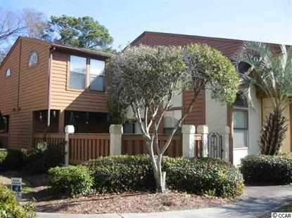 613 S 13th Ave S #147 Surfside Beach, SC MLS# 1521227