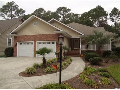 211 Baroney Place Drive Sunset Beach, NC MLS# 1521255