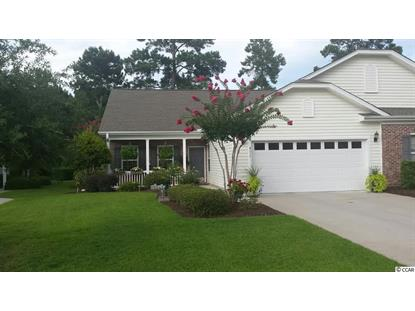 471 Deerfield Links Drive Surfside Beach, SC MLS# 1521941