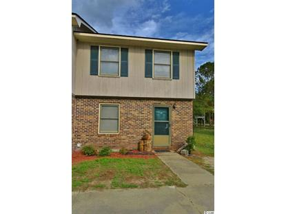 214 13th Avenue S Unit C Surfside Beach, SC MLS# 1523263