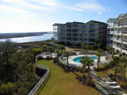 915 W Shoreline Dr Sunset Beach, NC MLS# 1523894