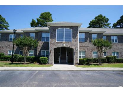 200F Willow Green Drive Conway, SC MLS# 1524092