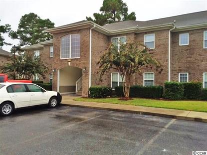 200 Willow Greens Drive Conway, SC MLS# 1524329