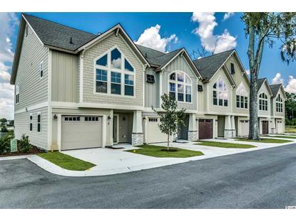 101 Villa Mar Drive Myrtle Beach, SC MLS# 1524432