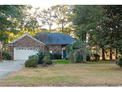 561 SW Sunset Lakes Blvd. Sunset Beach, NC MLS# 1601092