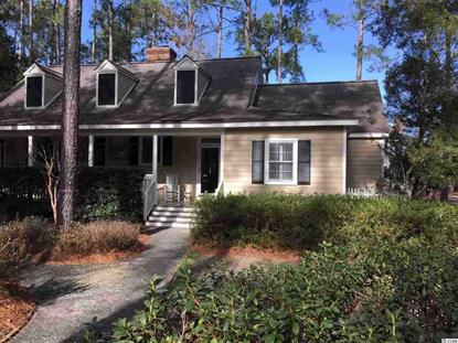 3026 Oak Grove Bnd Murrells Inlet, SC MLS# 1601598
