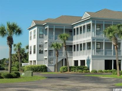 22D Inlet Point Pawleys Island, SC MLS# 1602030