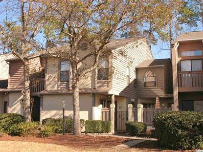 616 S 14th Avenue Surfside Beach, SC MLS# 1603077