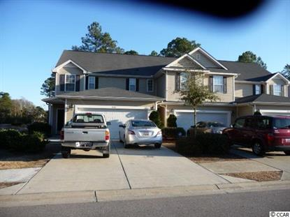 1200 Fairway Lane Conway, SC MLS# 1603235