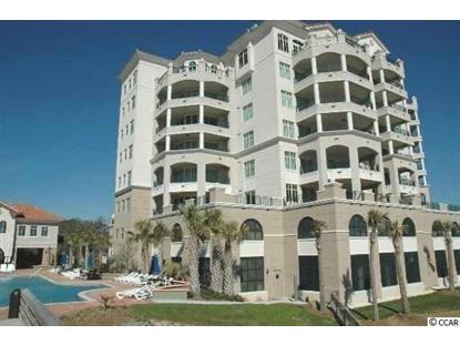130 Vista Del Mar Lane Myrtle Beach, SC MLS# 1603764