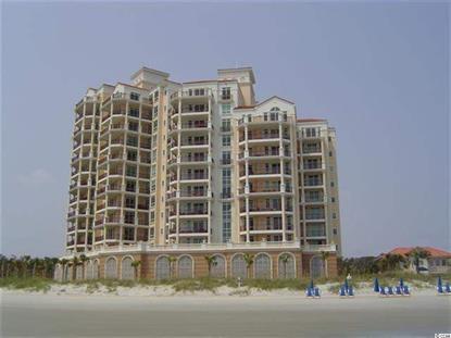 122 Vista Del Mar Lane 2-1003 Myrtle Beach, SC MLS# 1604133