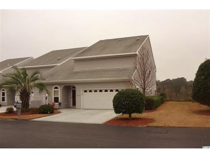 147 Crooked Gulley Circle Sunset Beach, NC MLS# 1605608