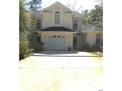 629 16th Ave. S Surfside Beach, SC MLS# 1607361