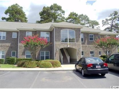 200-G Willow Greens Drive Conway, SC MLS# 1607377