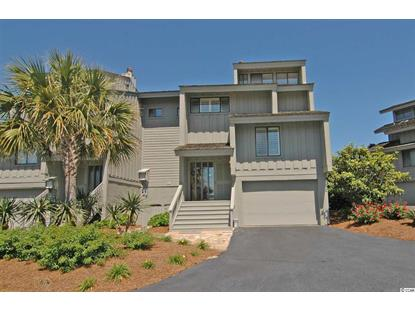 24 Breakers Reef Drive Pawleys Island, SC MLS# 1608833