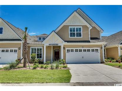 6244 Catalina Drive North Myrtle Beach, SC MLS# 1608968