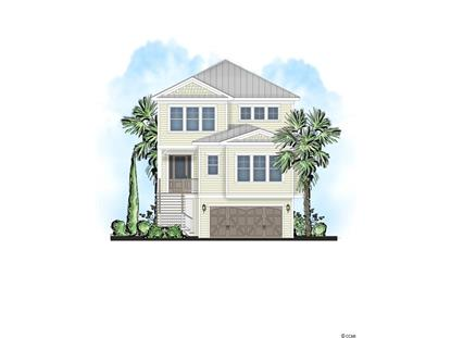 241 Avenue of the Palms Myrtle Beach, SC MLS# 1610157