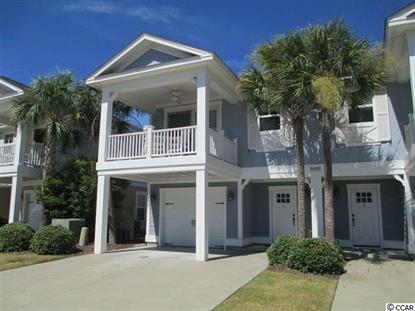 5032 #1 Old Appleton Way North Myrtle Beach, SC MLS# 1611972