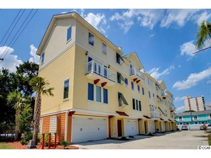 7401 N Ocean Blvd #1 Myrtle Beach, SC MLS# 1612540