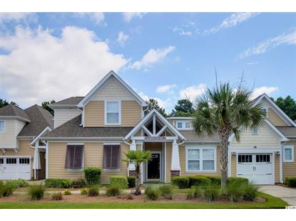 6244 Catalina Drive North Myrtle Beach, SC MLS# 1612767