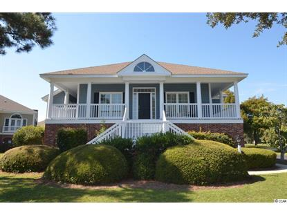 170 Marsh Lake Drive Georgetown, SC MLS# 1612888