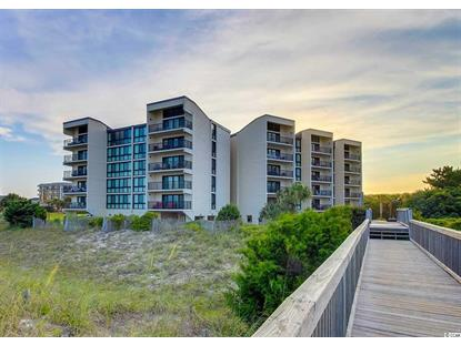 A-54 Shipyard Village Pawleys Island, SC MLS# 1613197