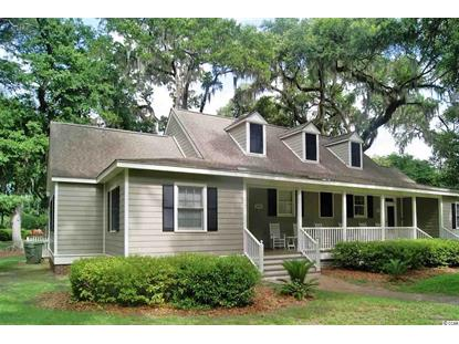 1806 Laurel Trail Murrells Inlet, SC MLS# 1613584