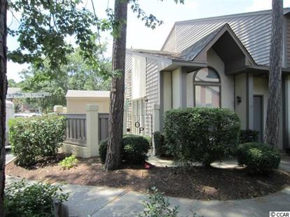 616 14th Ave south Surfside Beach, SC MLS# 1614552