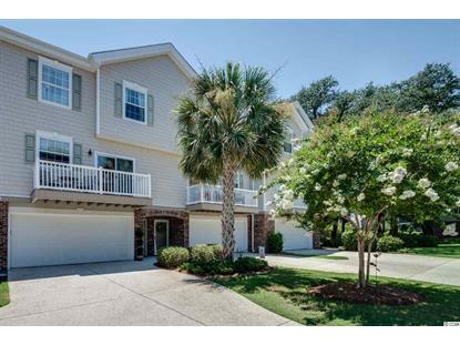 601 N Hillside Drive #304 North Myrtle Beach, SC MLS# 1614944