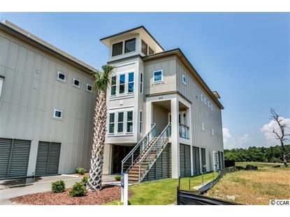 600 48th Ave South #301 North Myrtle Beach, SC MLS# 1616677