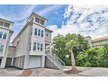 600 48th Ave South #304 North Myrtle Beach, SC MLS# 1616694