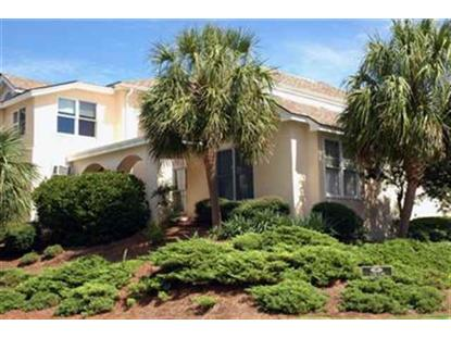 138 Summerhaven Court Georgetown, SC MLS# 615947