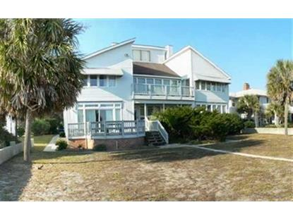 5004 N Ocean Blvd. Myrtle Beach, SC MLS# 916489