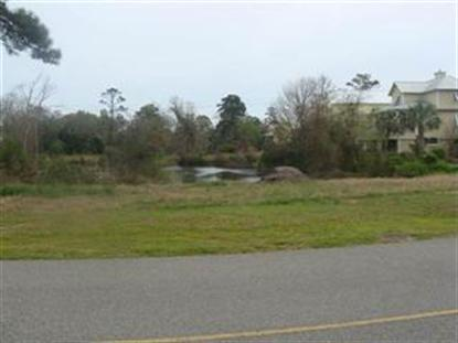 41 Cayman Loop, Pawleys Island, SC
