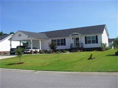 339 Stone Throw Drive, Murrells Inlet, SC