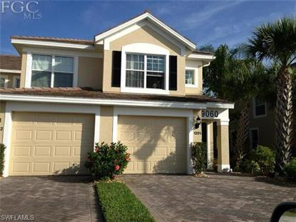 9060 Triangle Palm LN Fort Myers, FL MLS# 201333045