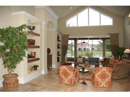 14902 BELLEZZA , Naples, FL