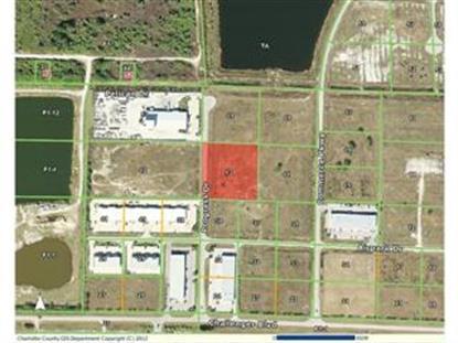 28140 CHALLENGER BLVD, Punta Gorda, FL