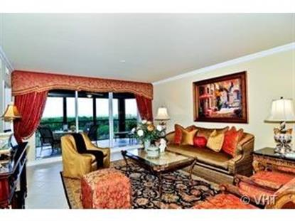 7225 PELICAN BAY , Naples, FL