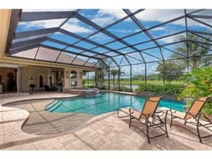 16536 CELLINI , Naples, FL