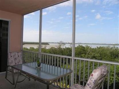 269 VINTAGE BAY , Marco Island, FL