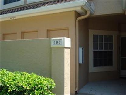 13000 AMBERLEY CT, Bonita Springs, FL