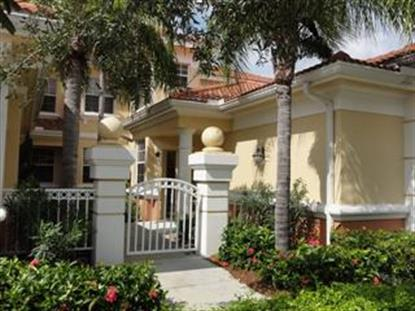 3975 DEER CROSSING CT, Naples, FL