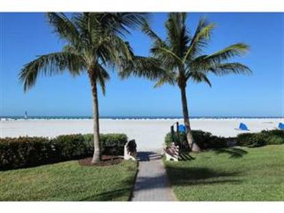 6672 ESTERO BLVD, Fort Myers Beach, FL