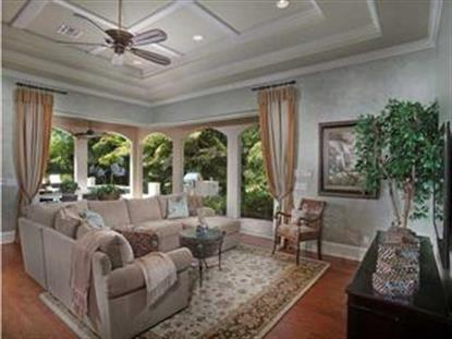 155 20TH , Naples, FL