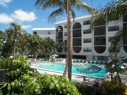 1011 ANGLERS CV, Marco Island, FL
