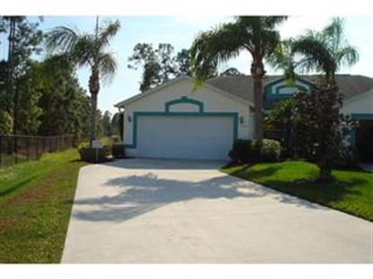 5528 WHITTEN , Naples, FL